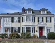 19 WETMORE AVE, Morristown Town image