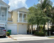7440 Nw 107th Ct, Doral image