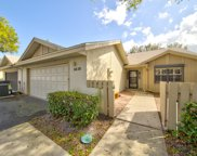 1415 Island Green, Palm Bay image
