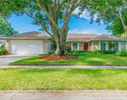 1872 Del Robles Terrace, Clearwater image
