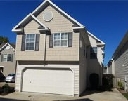 4408 Lakeville Court, South Central 2 Virginia Beach image