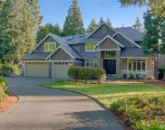 21909 49th Ave SE, Bothell image
