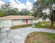 8004 Pine Hill Drive, Tampa image