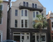 53 Broad Street, Charleston image