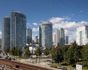 58 Keefer Place Unit 609, Vancouver image