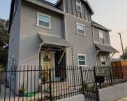 3845  9th Avenue, Sacramento image