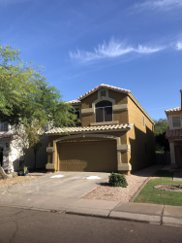 1511 E South Fork Drive, Phoenix image