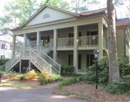 200 Stillwood Dr. Unit 4, Pawleys Island image