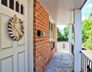 1197 Hope  Street Unit 10, Stamford image