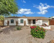 2602 N 70th Place, Scottsdale image