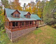 1801 Grouse Top Rd, Walland image