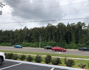 N Dale Mabry Highway, Tampa image