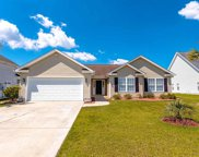 505 Painted Duck Ct., Myrtle Beach image