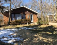 1126 Prospect Avenue, Willow Springs image