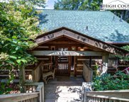 432 Green Hill Woods, Blowing Rock image
