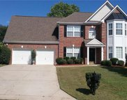 12326  Ridge Cove Circle, Charlotte image