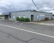 195 S 15TH  ST, St. Helens image