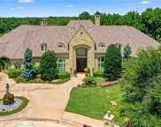6501 Oak Tree Drive, Edmond image