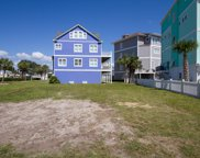 102 Rougue Cove Drive, Carolina Beach image