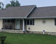 1312 BLUEGRASS RD, Sevierville image