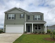 756 Oyster Bluff Dr., Myrtle Beach image