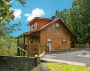 2254 Jared Rd, Sevierville image