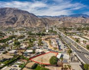 * Lot:34 Subd:Palm Vista Unit #1 Court, Palm Desert image