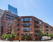 333 W Hubbard Street Unit #618, Chicago image
