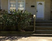 3065 Blitz Court, South Central 1 Virginia Beach image