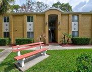 1825 Parakeet Way Unit 502, Sarasota image