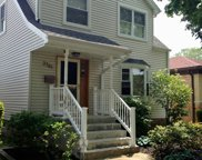 3761 North Odell Avenue, Chicago image