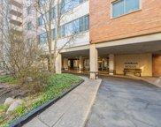 1516 Hinman Avenue Unit #206, Evanston image