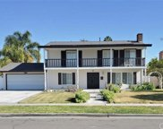 240 S Brentwood Place, Anaheim image