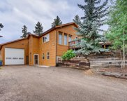 26904 Grey Moose Trail, Conifer image