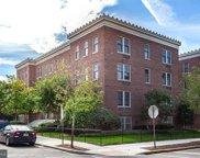 2410 20th  Nw Street NW Unit #8, Washington image
