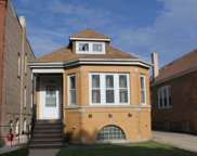 2549 North Nordica Avenue, Chicago image