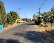 5018  Western Avenue, Olivehurst image