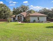 96396 CHESTER RD, Yulee image