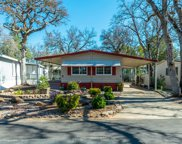 4700  Old Frenchtown Road Unit #8, Shingle Springs image
