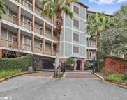 16728 County Road 6 Unit 502, Gulf Shores image