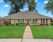 13512 Cypress Ridge Ave, Baton Rouge image