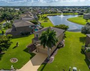 13520 Cypress Head DR, Fort Myers image