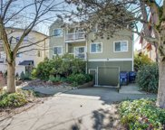 1519 NW 59th St Unit 202, Seattle image