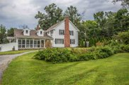 459 Mammoth Road, Londonderry image
