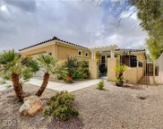 5721 Keystone Crest Street, North Las Vegas image