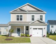 305 Everly Mist Way, Wake Forest image