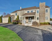 114 Country Club Dr, Linwood image