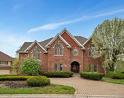 10645 Valley Court, Orland Park image