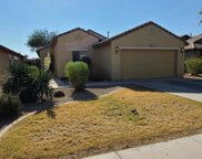 1871 W Desert Seasons Drive, Queen Creek image
