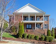 159 Wise Rd, Franklin image